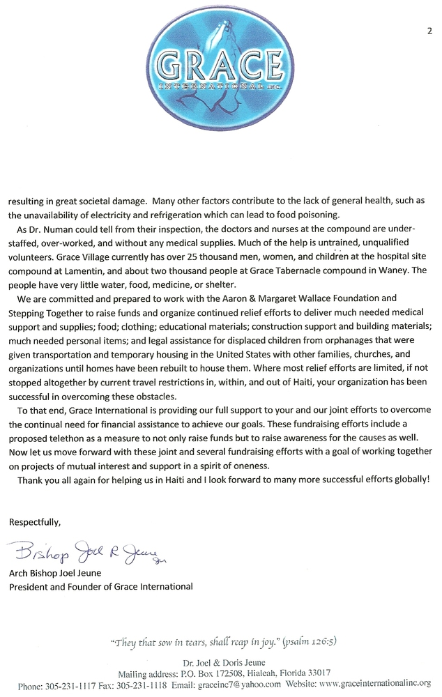 Example of a application letter for college - Mighty Peace Golf Club