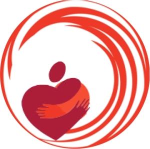 New_amwft_hugcircle_logo